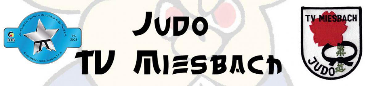 Judo TV Miesbach